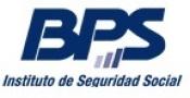 Valores BPS