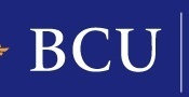 Cotizaciones BCU